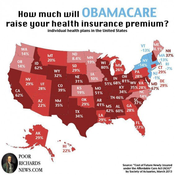 Obamacare-health-ins